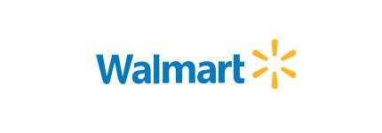 wal-mart-logo