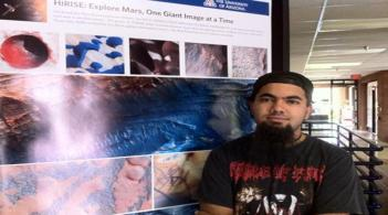 Lujendra-Ojha-Who-Spotted-Water-on-Mars-2