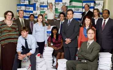 the-office-cast-still-2-e1368730853645