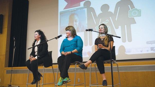 FRONT-Women-in-the-Media-Panel-3_8_16_Tommy-Battistelli_2