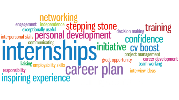 Internships-Wordle-v3.png