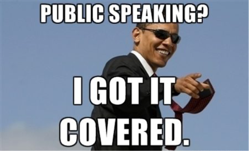obama public speaking.png